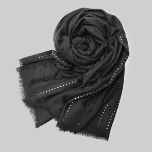 SONS OF ANARCHY - Pashmina