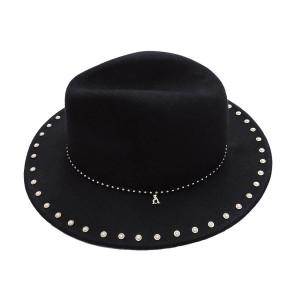 SHINING - Felt Hat