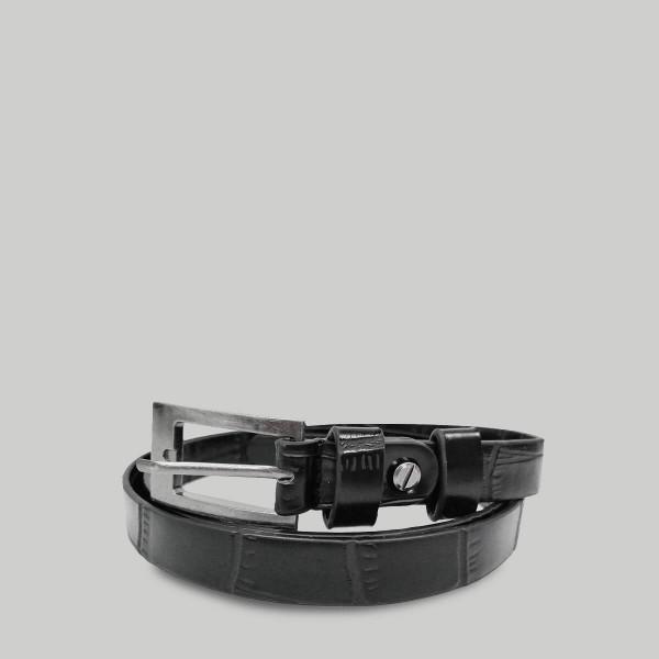 STRANGERS THINGS - Cintura