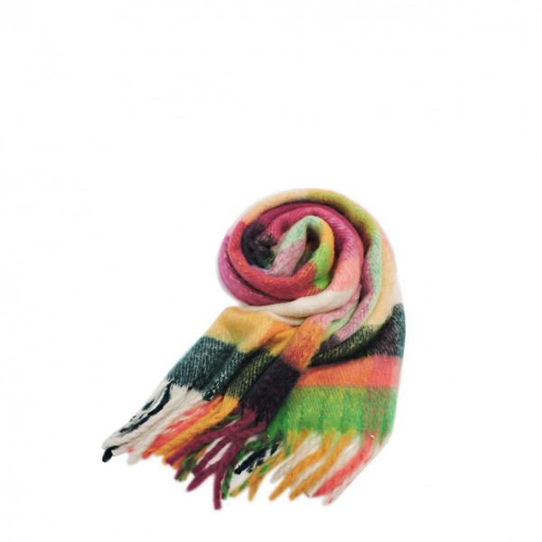 Sciarpa - Multicolor