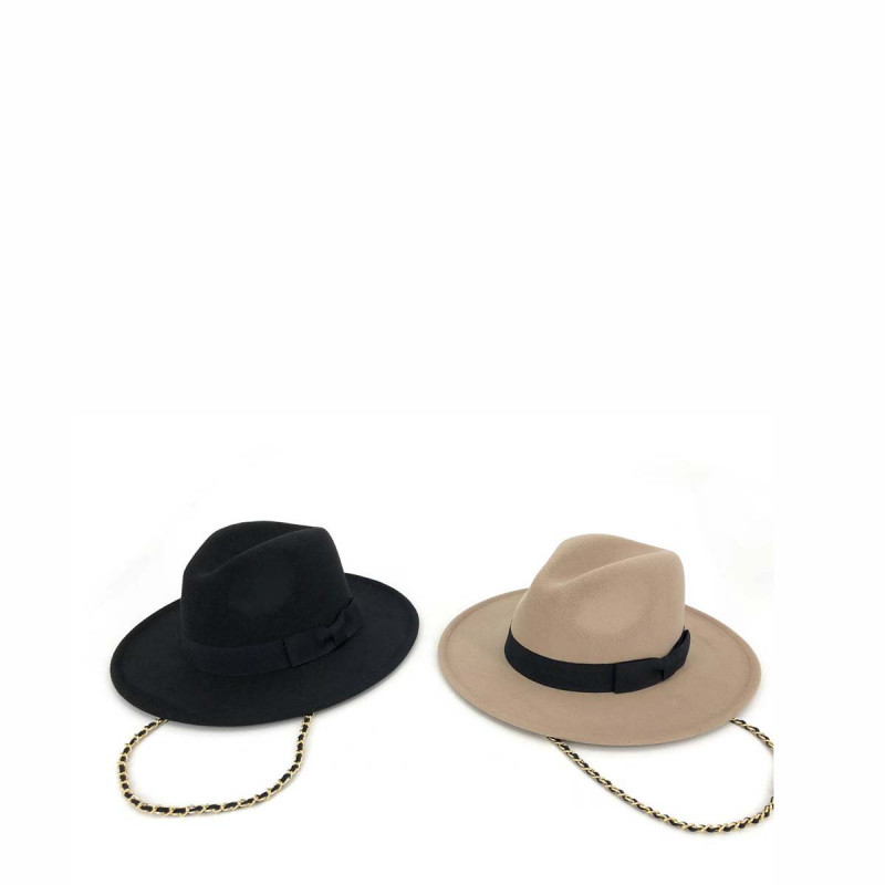Cappello - Feltro